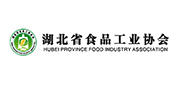 食品工业协会